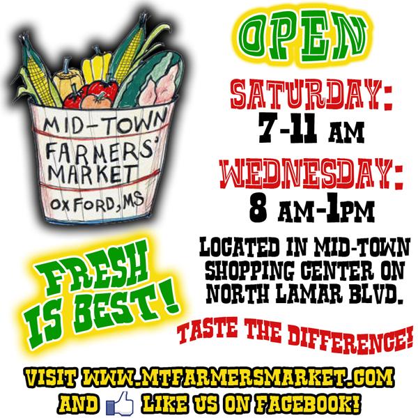Wed Food Specials: TLV-159-SA-MidtownFarmersMarket-RGB.jpg