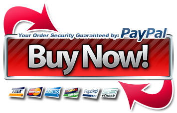 Paypal-Buy-Now-button