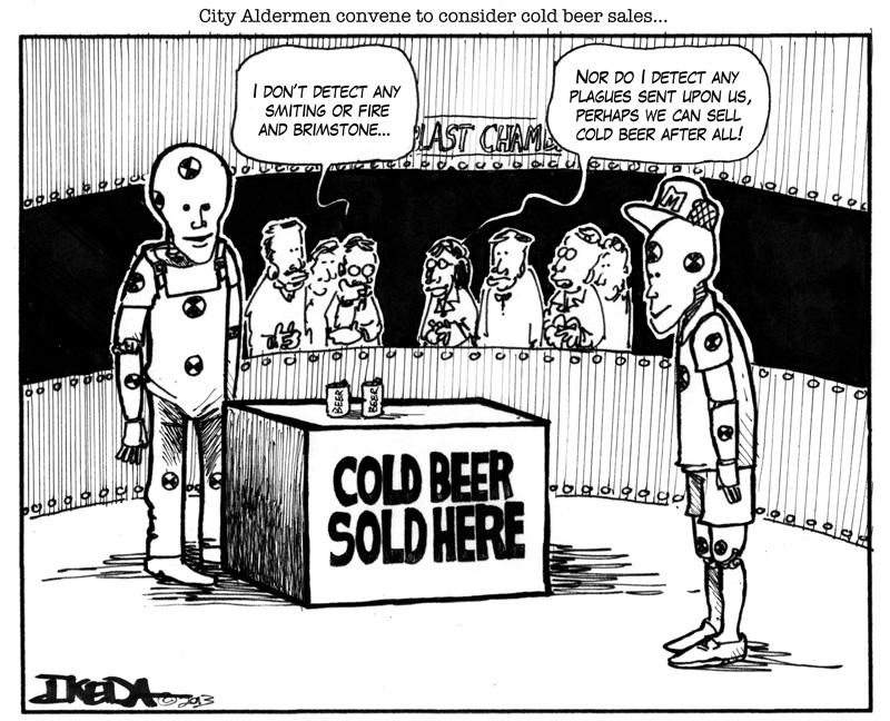 michaelikedachandler-coldfeer