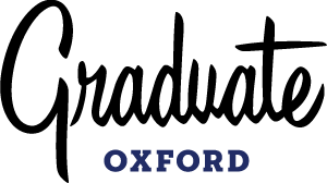 graduate-oxford-logo-new