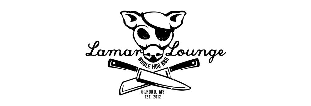 chef john currence cgrg take over operations at lamar lounge BBQ Meme llheader