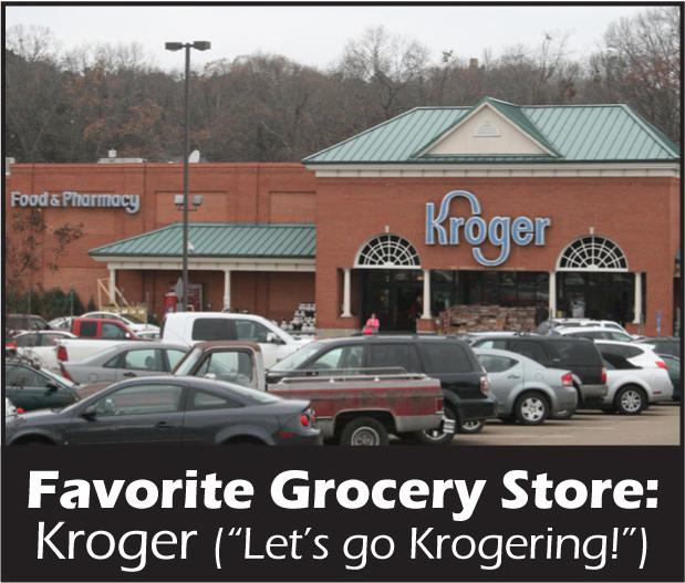 "Kroger Oxford Ms >> » Local Favorites Award Winners 2014 (""The Townies ..."