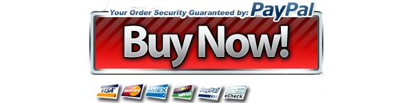 Paypal-Buy-Now-button-600W-Jan2015
