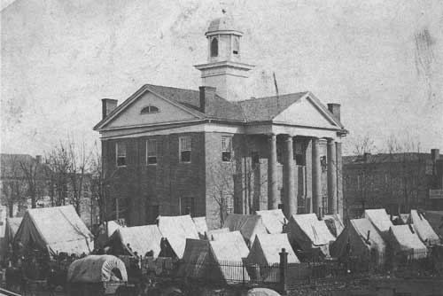 1862-12-OxfordCourthouse