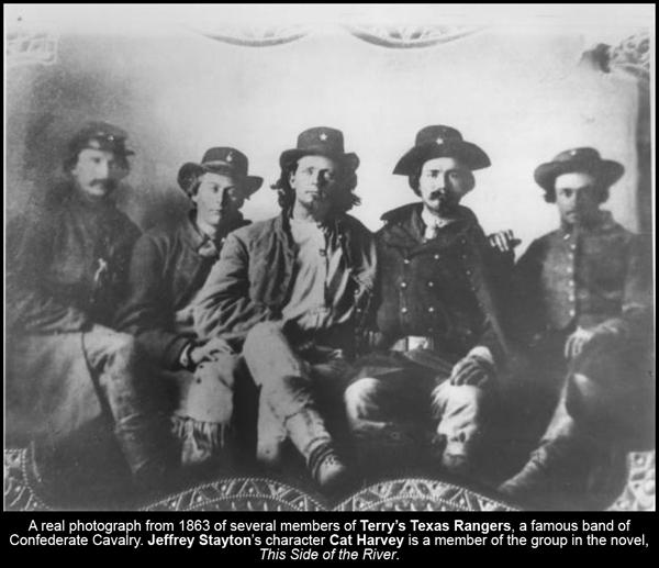 1863-TerrysTexasRangers