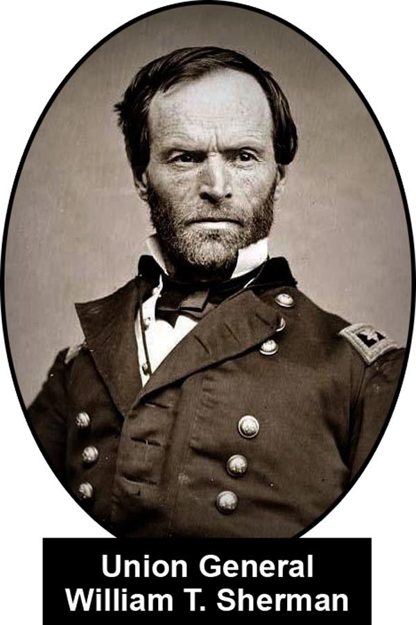 general-william-sherman1-711035