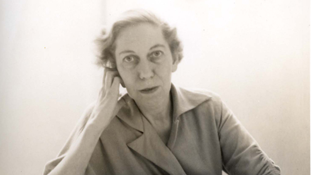 "eugena welty why i live at Eudora welty's short story ""why i live at [] why i live at the po summary supersummary."