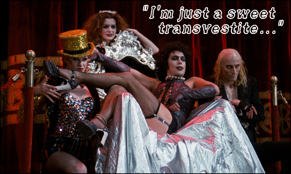 Rocky-sweet_transvestite